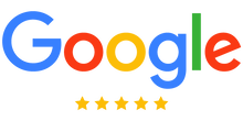 5 Star Google Review-La Mesa CA Tree Trimming and Stump Grinding Services-We Offer Tree Trimming Services, Tree Removal, Tree Pruning, Tree Cutting, Residential and Commercial Tree Trimming Services, Storm Damage, Emergency Tree Removal, Land Clearing, Tree Companies, Tree Care Service, Stump Grinding, and we're the Best Tree Trimming Company Near You Guaranteed!